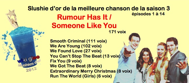 SO2012-MeilleurChansonS3