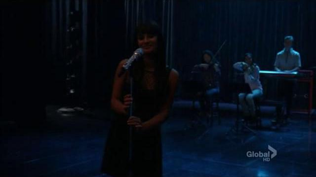 """How Deep Is Your Love"" glee cast subtitulado"