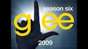 Glee - Popular (HD FULL STUDIO)