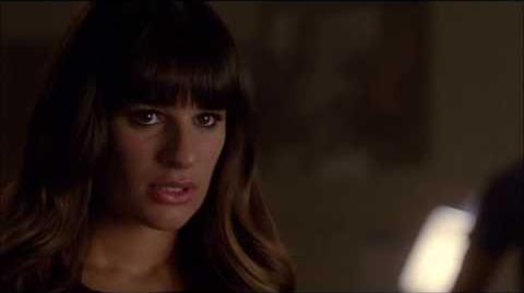Glee - Torn (Full Performance) HD