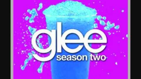 Go Your Own Way - Glee Cast Version