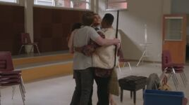 New Directions (Episode)