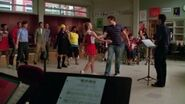 Don't Stop Believin' (1x05)
