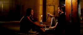 Glee-4-02-kurt-and-rachel-reunite-jake-flirts-with-marley