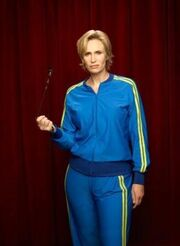 Glee-season-3-portrait-sue-sylvester