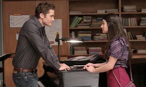Glee-season-one-episode-1-0fghj01