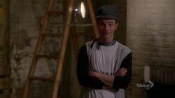 Glee.S04E02.HDTV.x264-LOL.-VTV- 431