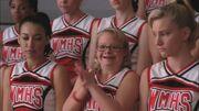 Glee115-00063