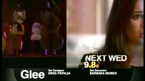 Glee 1