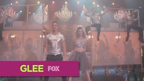 "GLEE ""We Built This City"" (Full Performance)"