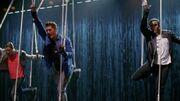 Glee-Bye-Bye-Bye-I-Want-It-That-Way-Full-Performance-Video-03-2013-03-15-622x349