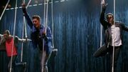 Glee-Bye-Bye-Bye-I-Want-It-That-Way-Full-Performance-Video-03-2013-03-15-622x349