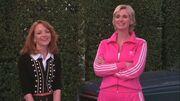Glee103-00817