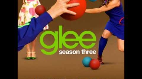 Glee - Not The Boy Next Door (DOWNLOAD MP3 LYRICS)