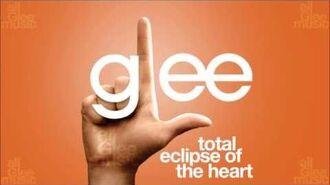 Total Eclipse Of The Heart Glee HD FULL STUDIO-1574051624