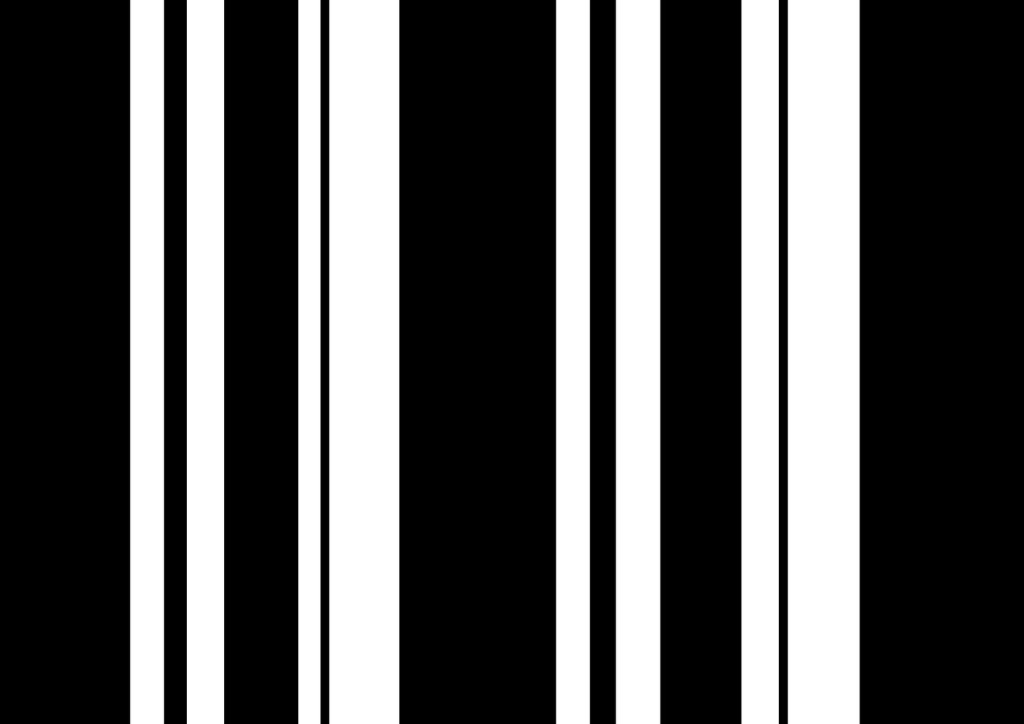 Black White Striped Wallpaper 6 1024x724 Jpg