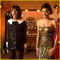 Glee-returns-tonight-with-frenemies