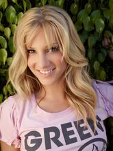 Heather Morries
