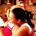 Brittana icon by troubletone-d4xbvu3