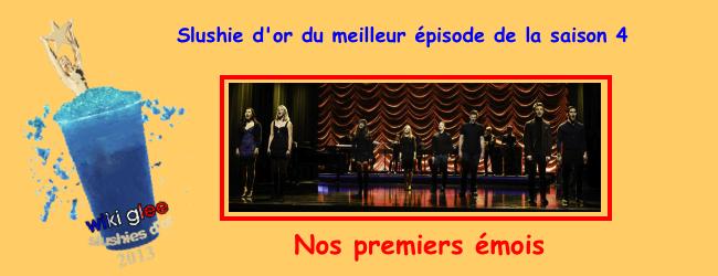 SO2013-MeilleurEpisode-S4