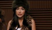 Santana ep218