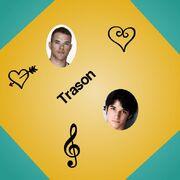 Trason