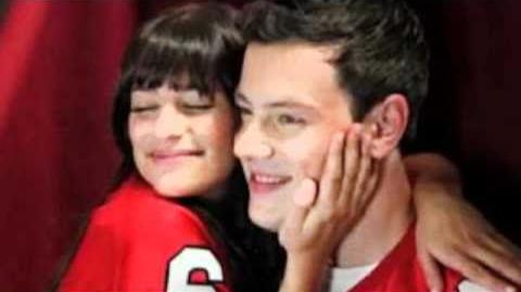 What I Did For Love - Glee Cast (
