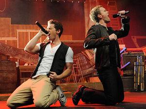 Glee-Neil-Morrison 400