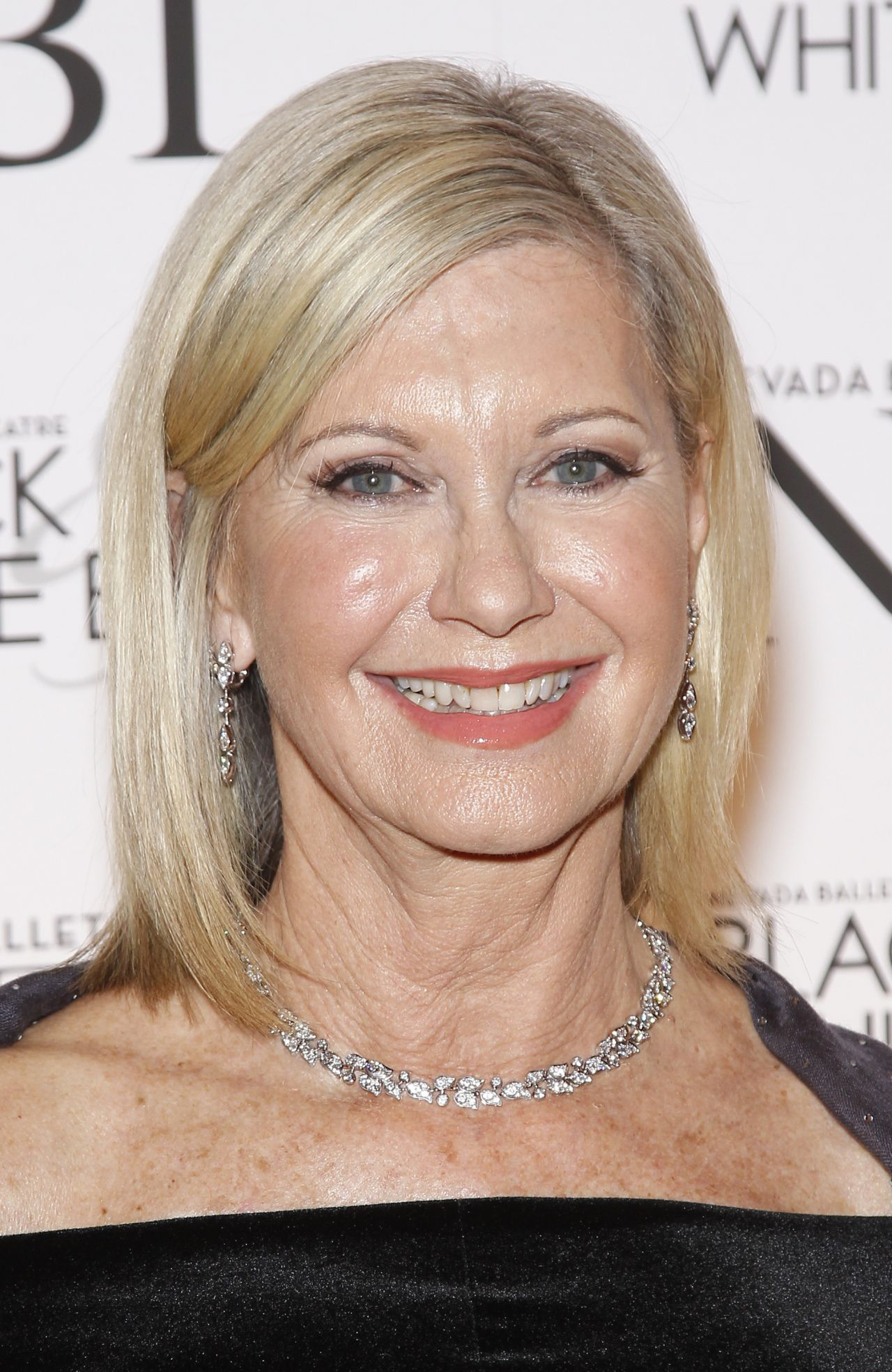 Discussion on this topic: Benny Yau, olivia-newton-john-born-1948/