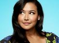 Santana-PortalS4