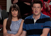 Finn-rachel-glee-big-brother