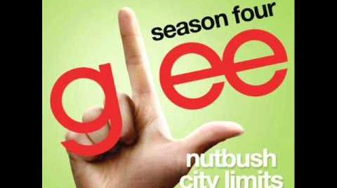 Glee - Nutbuch City Limits (Full Version) Download Link