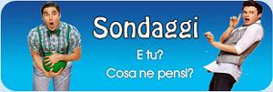 Sondaggi banner