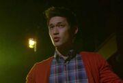 Glee-Homeward-Bound-Home-Full-Performance-Video