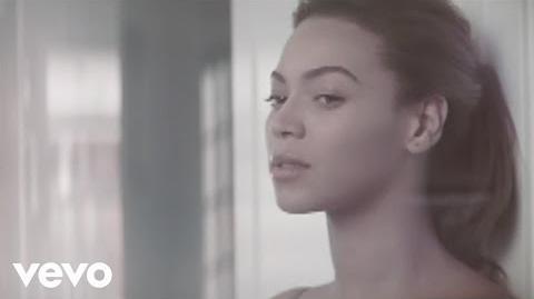 Beyoncé - Halo-0