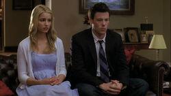 Quinn-Finn-1x10-Ballad-glee-couples-11840055-1280-720
