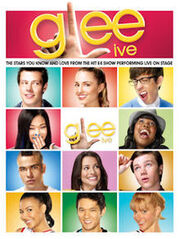 220px-Glee tourposter