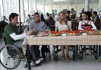 Glee-wheels
