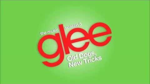Lucky Star Glee HD FULL STUDIO-0