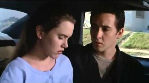 Say Anything • In Your Eyes • Peter Gabriel