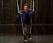Glee-season-4-feud-bye-bye-bye-schue