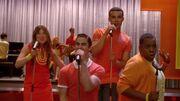 Glee 1051