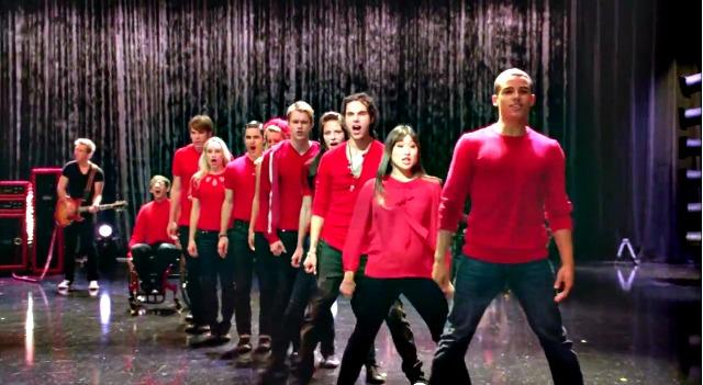 Glee season 4 album download