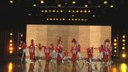 Glee107-00894