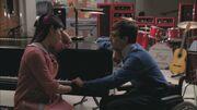 Glee115-01200