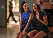 640px-Pezberry laugh