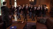 Glee-deleted-scene-from-mj-tribute-the-warblers-cover-i-want-you-back
