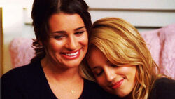 Slash-ships-faberry2