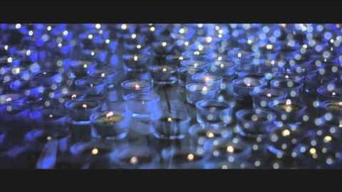 A Thousand Years Pt 2 - Christina Perri feat