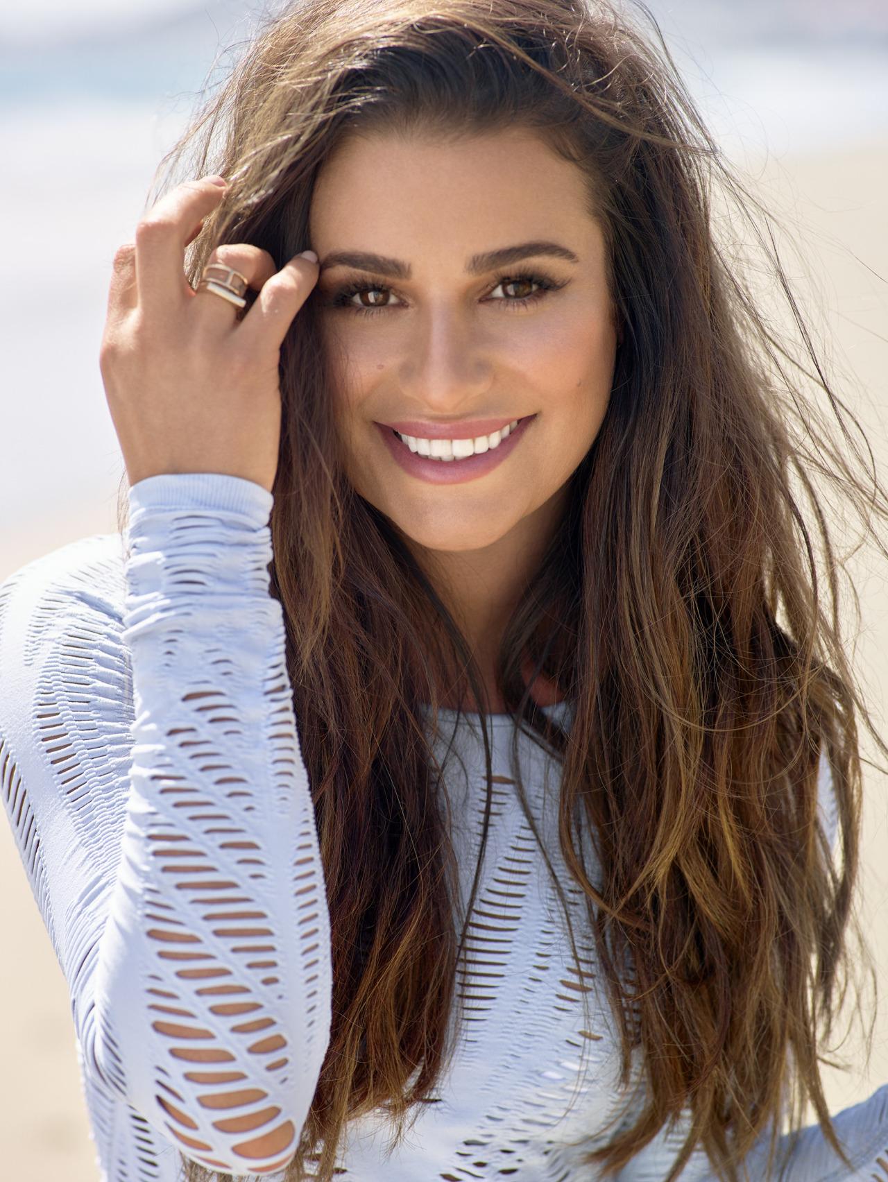 Lea Michele nude (62 pictures), young Selfie, Instagram, in bikini 2020
